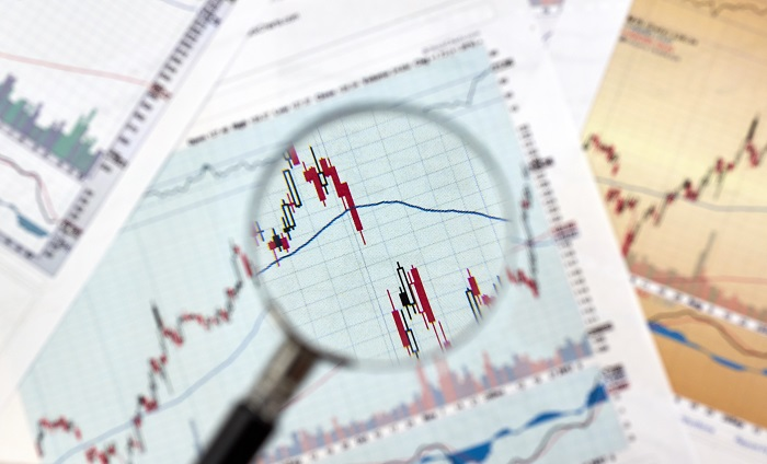 Top 5 Tips For A Winning Trading Strategy
