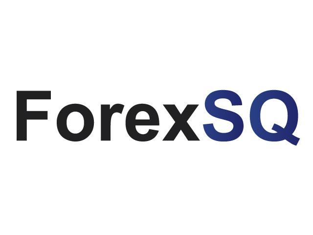 ForexSQ